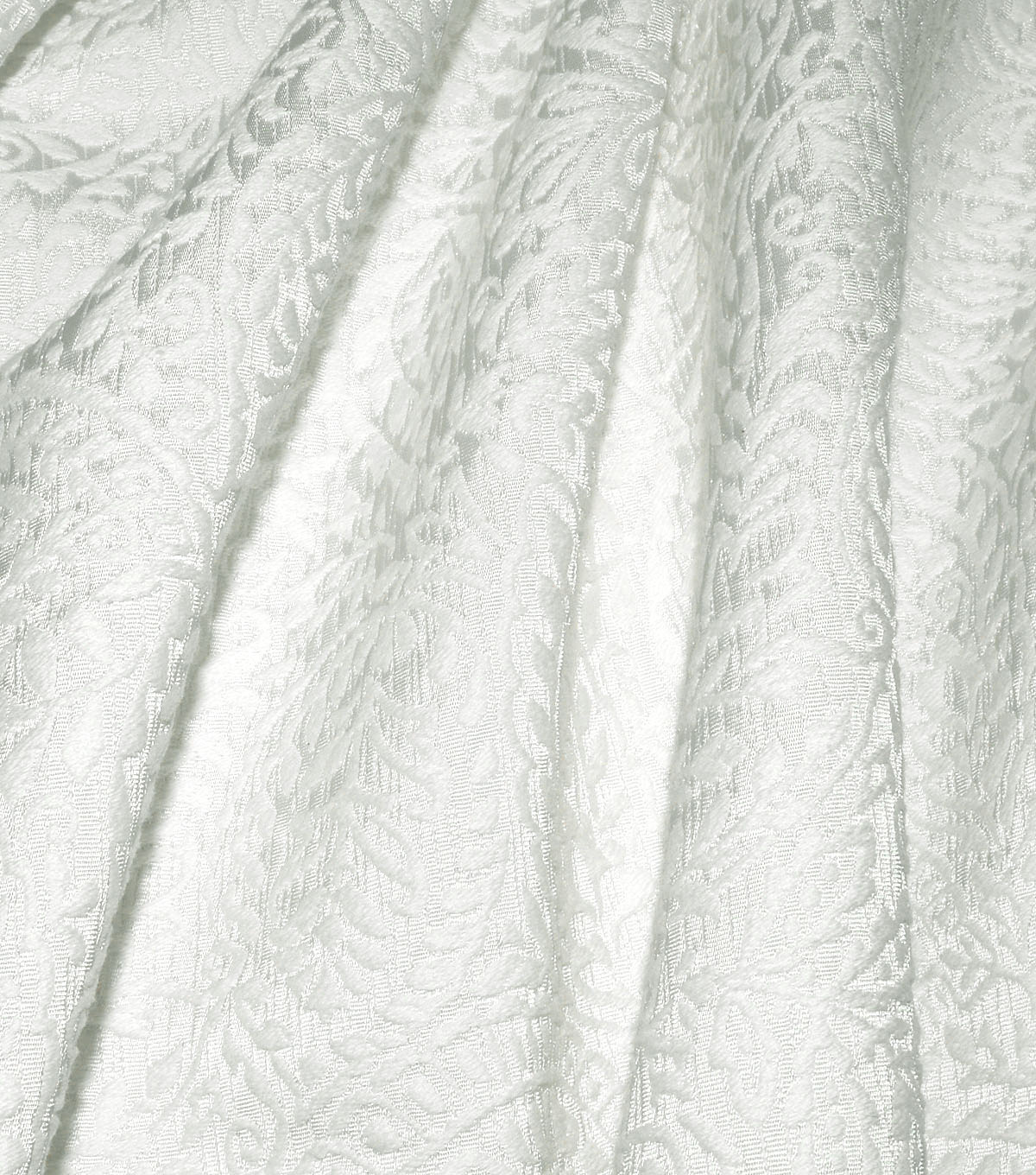 Waverly Upholstery Fabric 57\u0022-Boutique Find Whisper