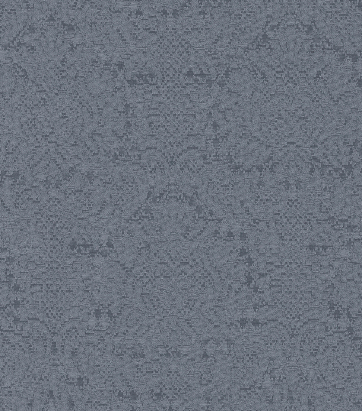 Waverly Upholstery Fabric 54\u0022-Colette Baltic