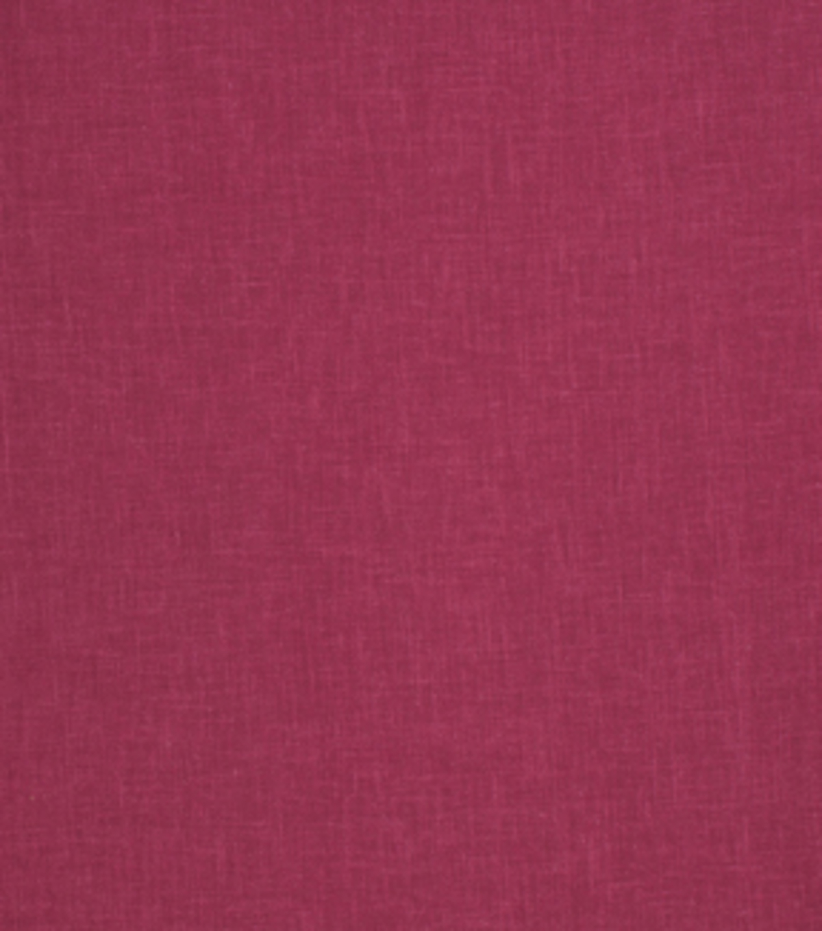 Home Decor 8\u0022x8\u0022 Fabric Swatch-Eaton Square Bannister Azalea
