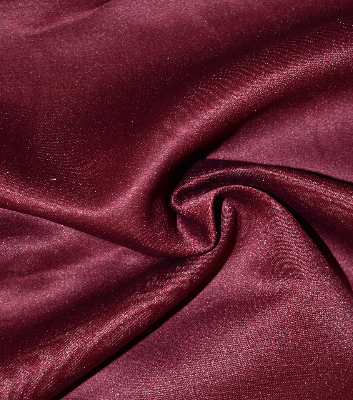 Casa Collection™ Crepe Fabric 58\u0022-Tawny Port