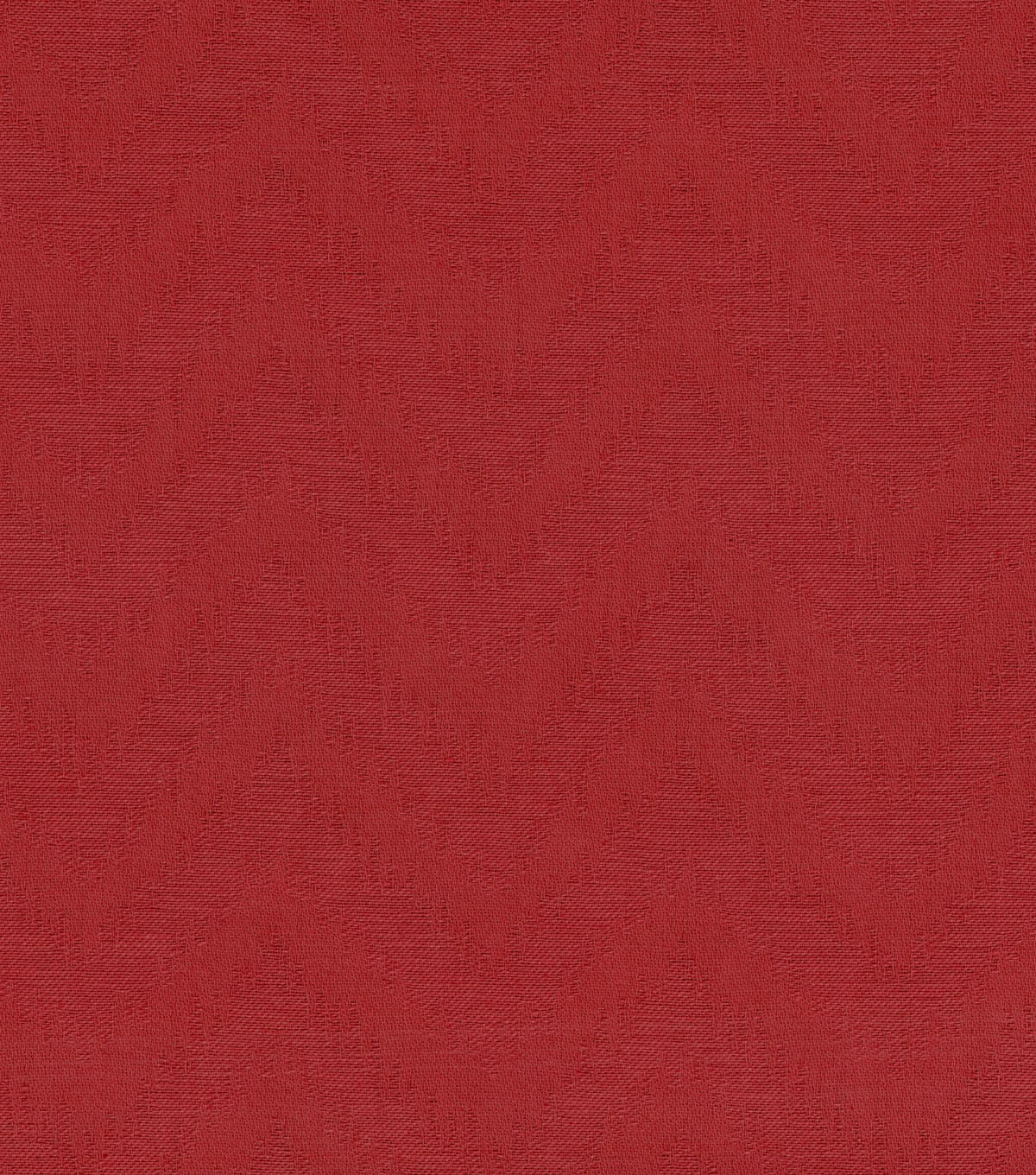 "P/K Lifestyles Solid Fabric 54""-Peaks Solid/Ruby"