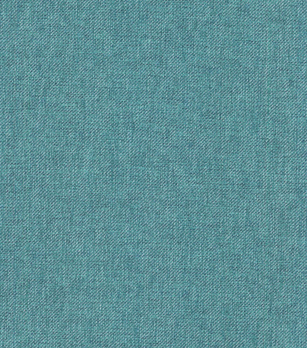 Waverly Upholstery Fabric 55\u0022-Romy/Adriatic
