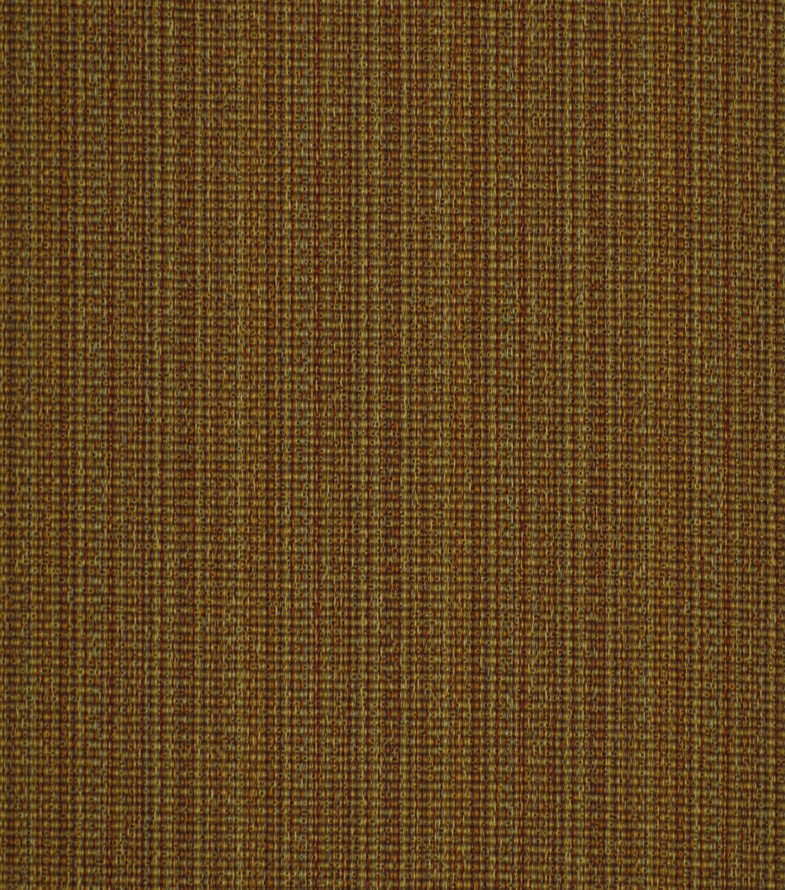 Home Decor 8\u0022x8\u0022 Fabric Swatch-Signature Series Run Along Jewel