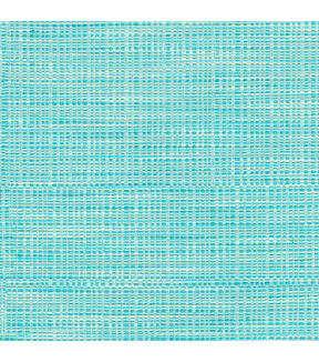 Dapper/aqua Swatch