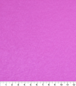 Casa Collection™ Sanded Satin Fabric 56\u0022-Clover Berry