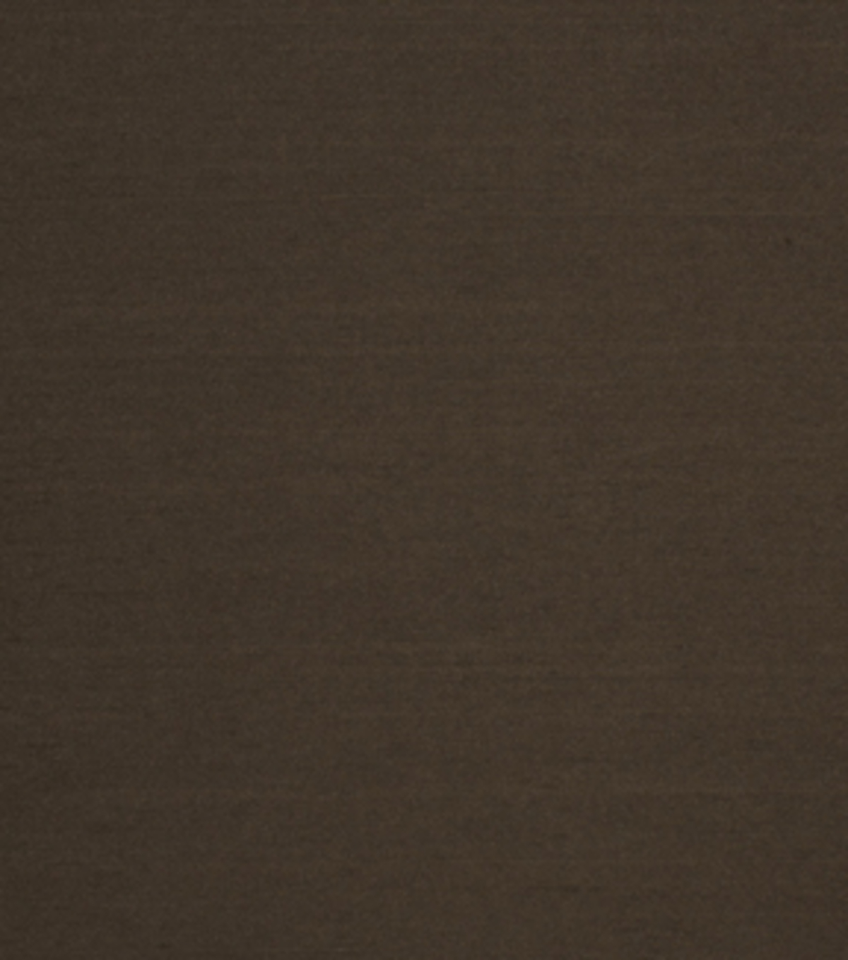 Home Decor 8\u0022x8\u0022 Fabric Swatch-Signature Series Bravo Fudge