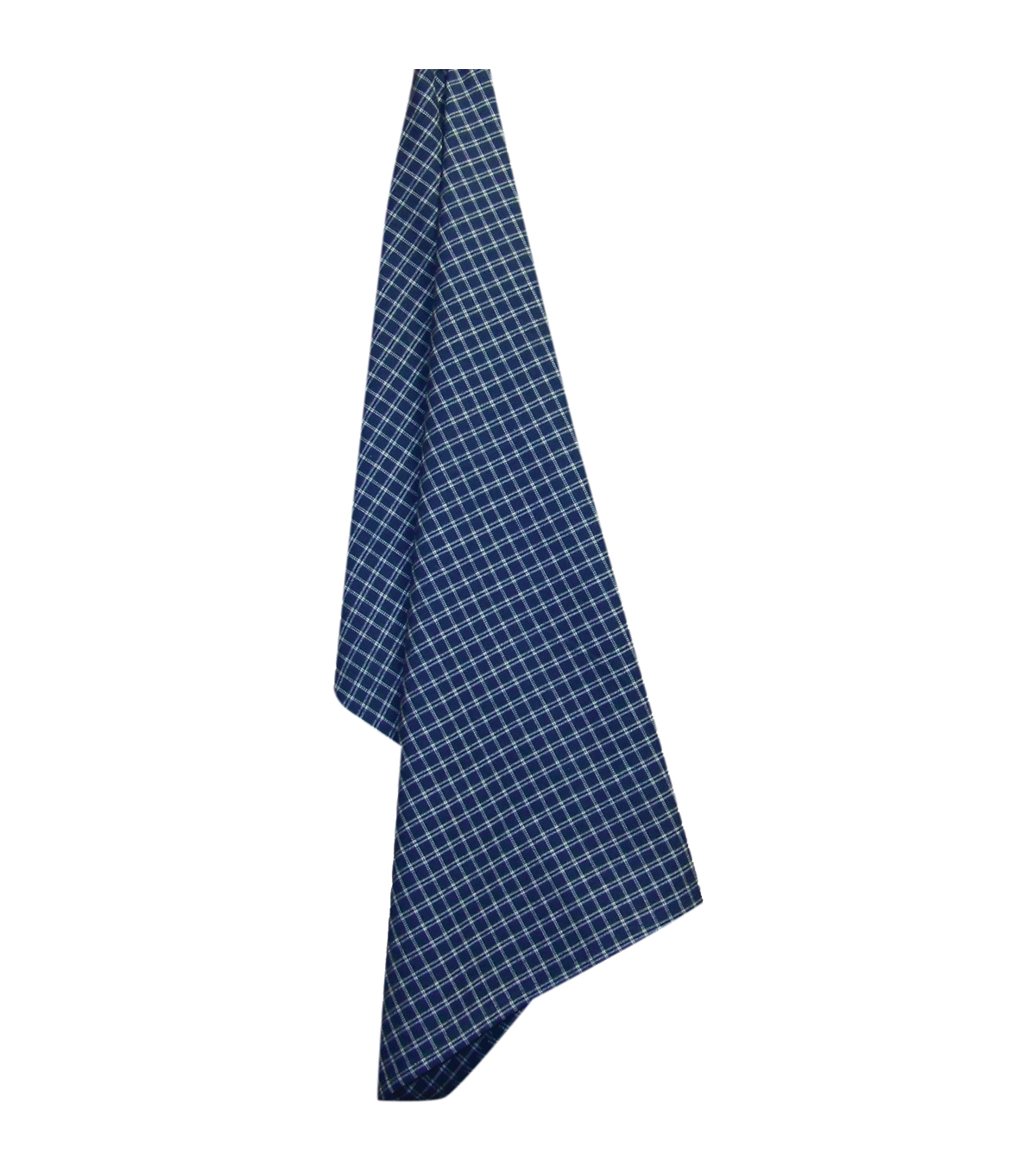 Towel Navy