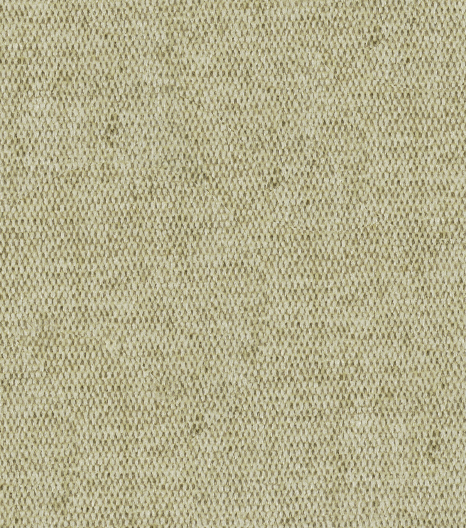 "Home Decor 8""x8"" Fabric Swatch-Signature Series Rodez Linen"