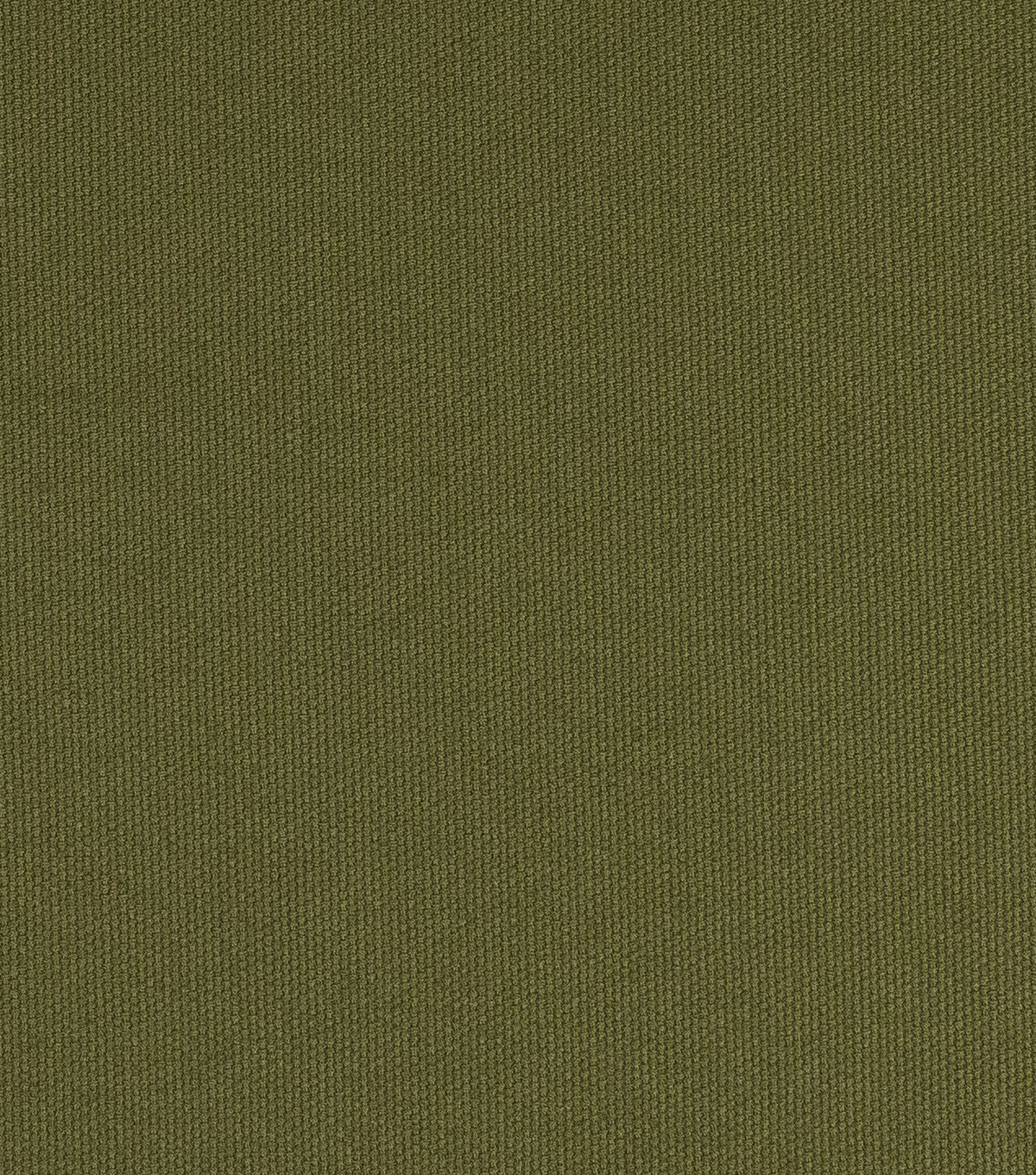 Home Decor 8\u0022x8\u0022 Fabric Swatch-Elite Orion Olive Green