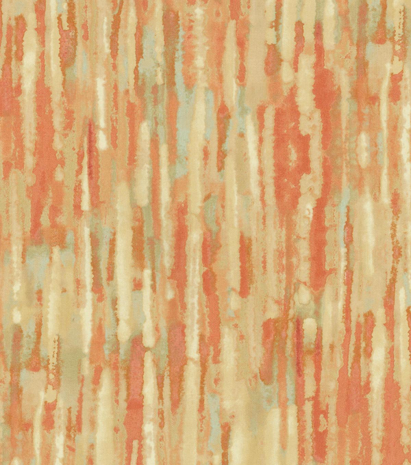 Waverly Upholstery Fabric 54\u0022-High Spirits/Desert