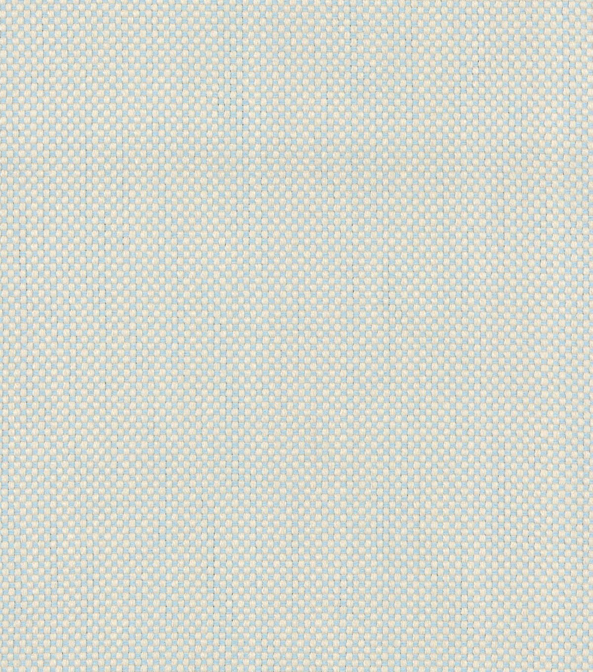 Home Decor 8\u0022x8\u0022 Swatch Fabric-Waverly SoHo Solid Haze