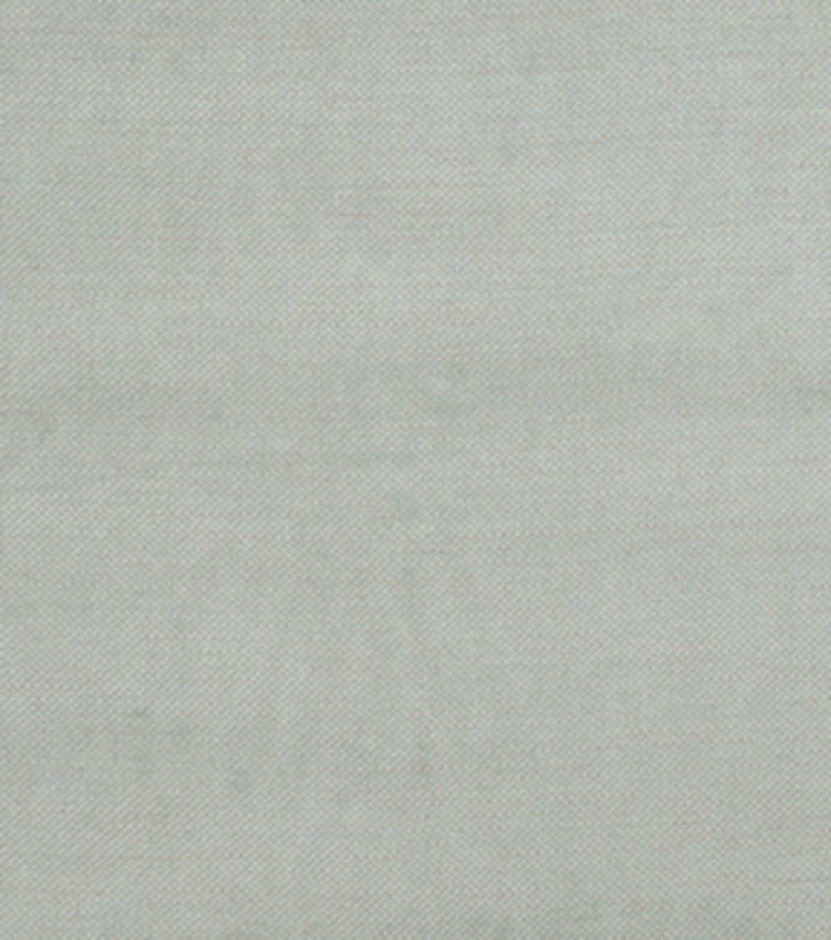Home Decor 8\u0022x8\u0022 Fabric Swatch-Signature Series Claudel Seafoam