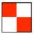Flag U