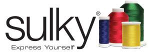 Sulky Thread