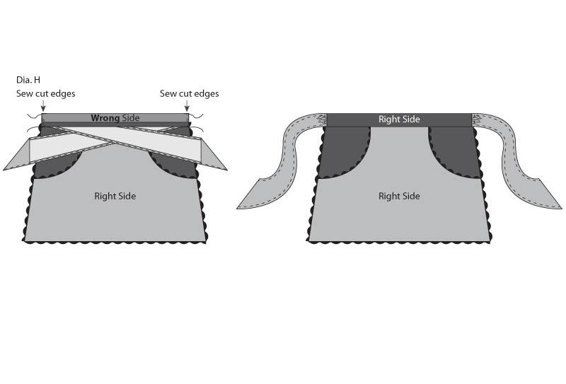 Diagram h