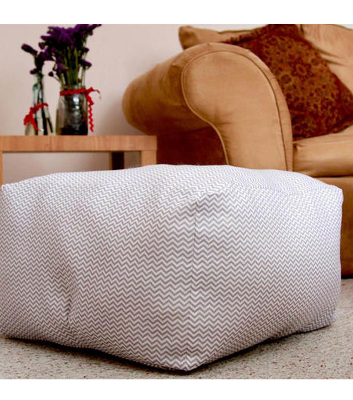 Floor Pillow Poufs   JOANN