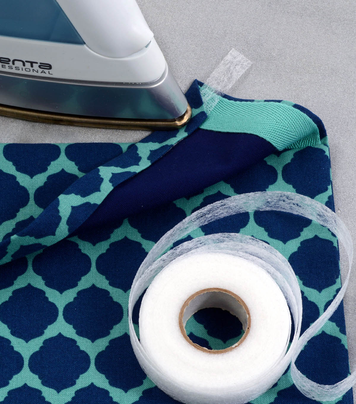 Fabric Adhesives Guide