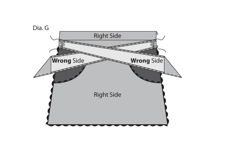 Diagram g