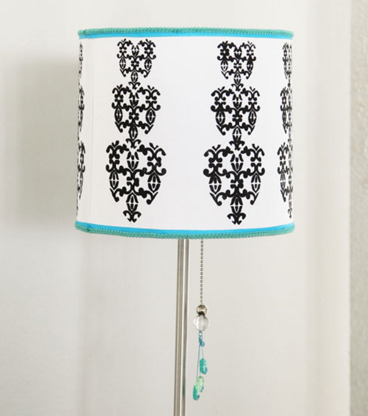 Light the Night Lampshade