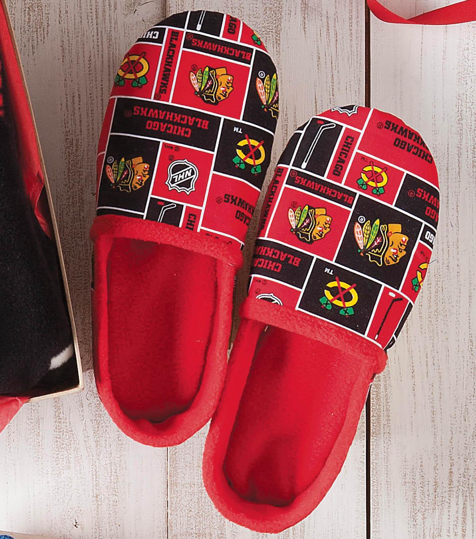 Men's Slippers | JOANN : quilted slippers pattern - Adamdwight.com