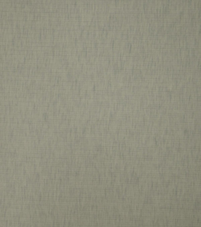Home Decor Solid Fabric-Signature Series Romantic-Surf