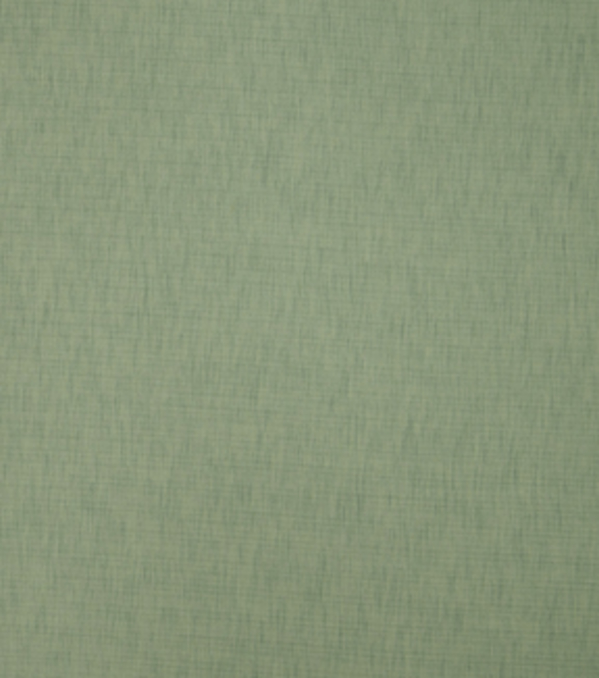 Home Decor Solid Fabric-Signature Series Romantic-Malachite