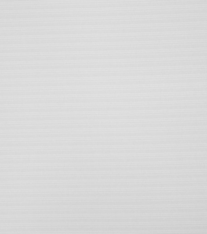 Home Decor Solid Fabric-Signature Series Romantic-Silver