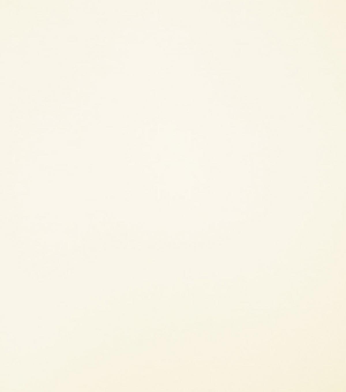 Home Decor Solid Fabric-Signature Series Romantic-Cream