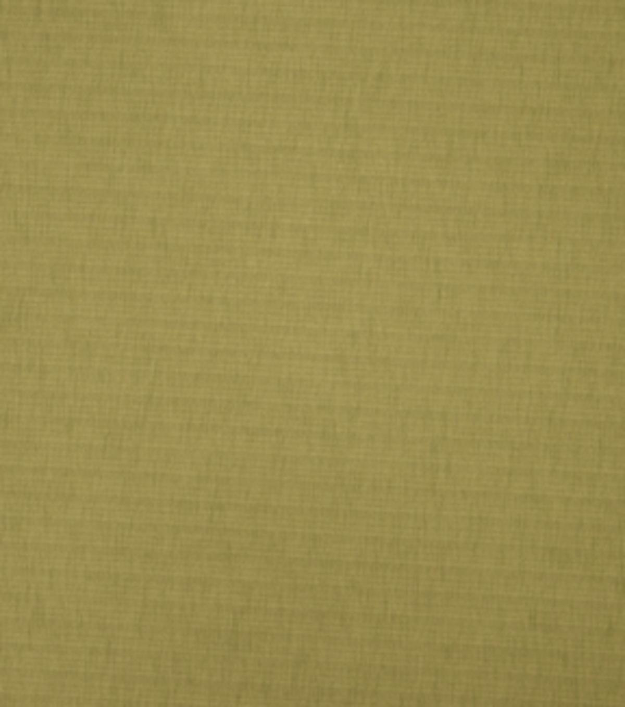 Home Decor Solid Fabric-Signature Series Romantic-Oasis