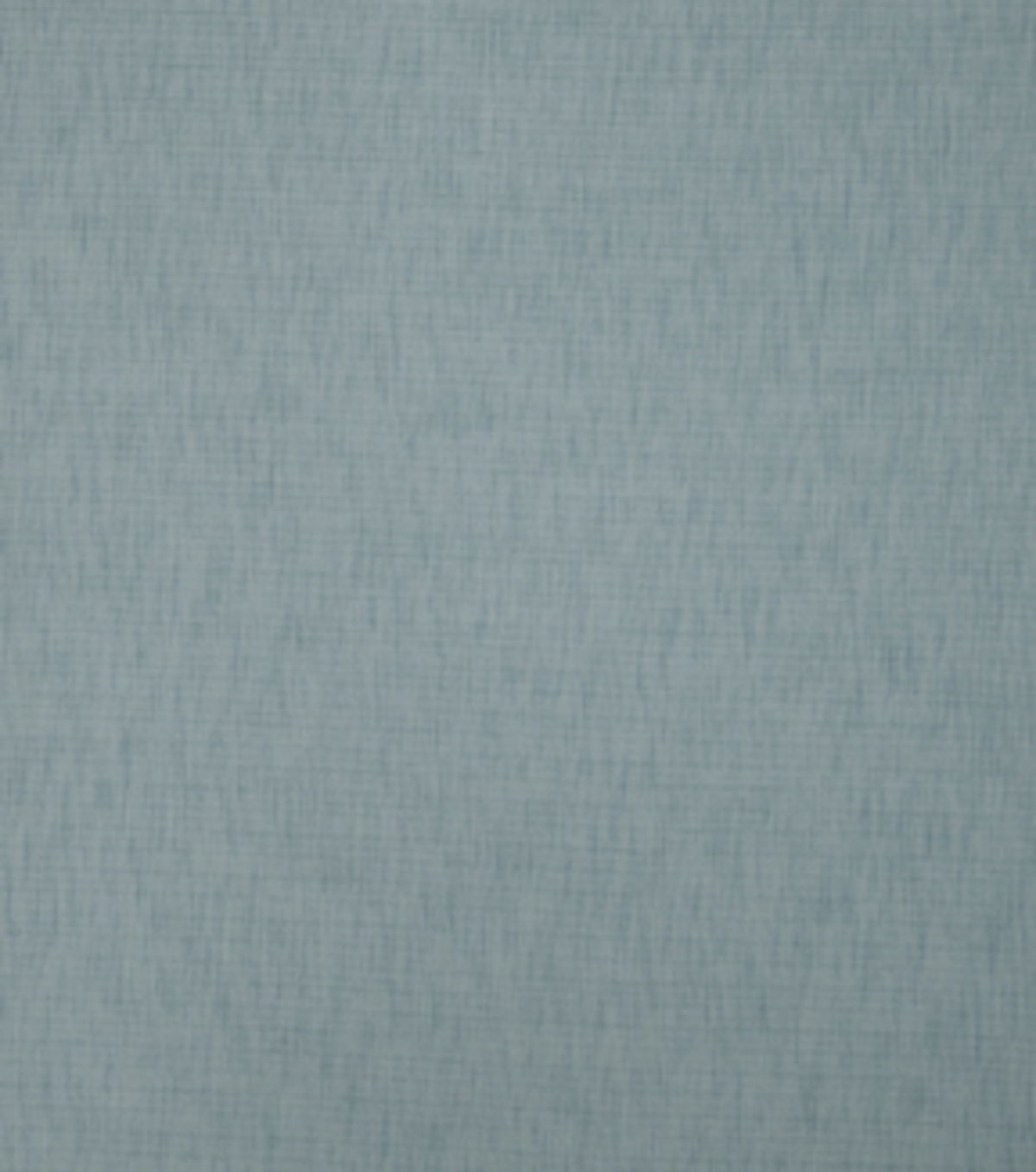 Home Decor Solid Fabric-Signature Series Romantic-Sky