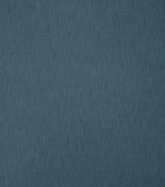 Home Decor Solid Fabric-Signature Series Romantic-Ocean