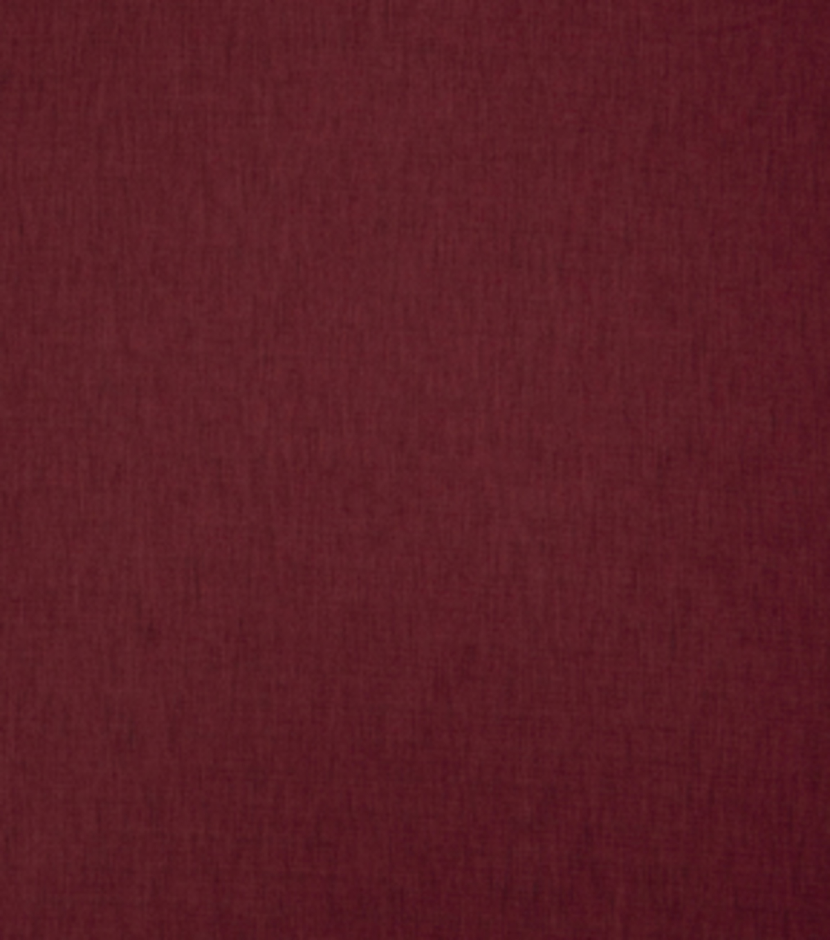 Home Decor Solid Fabric-Signature Series Romantic-Raspberry