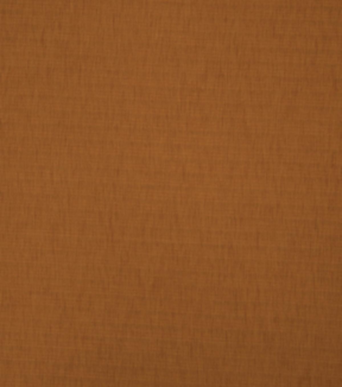 Home Decor Solid Fabric-Signature Series Romantic-Tuscany