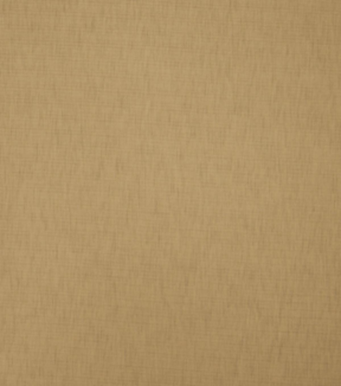Home Decor Solid Fabric-Signature Series Romantic-Putty