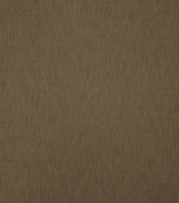 Home Decor Solid Fabric-Signature Series Romantic-Bark