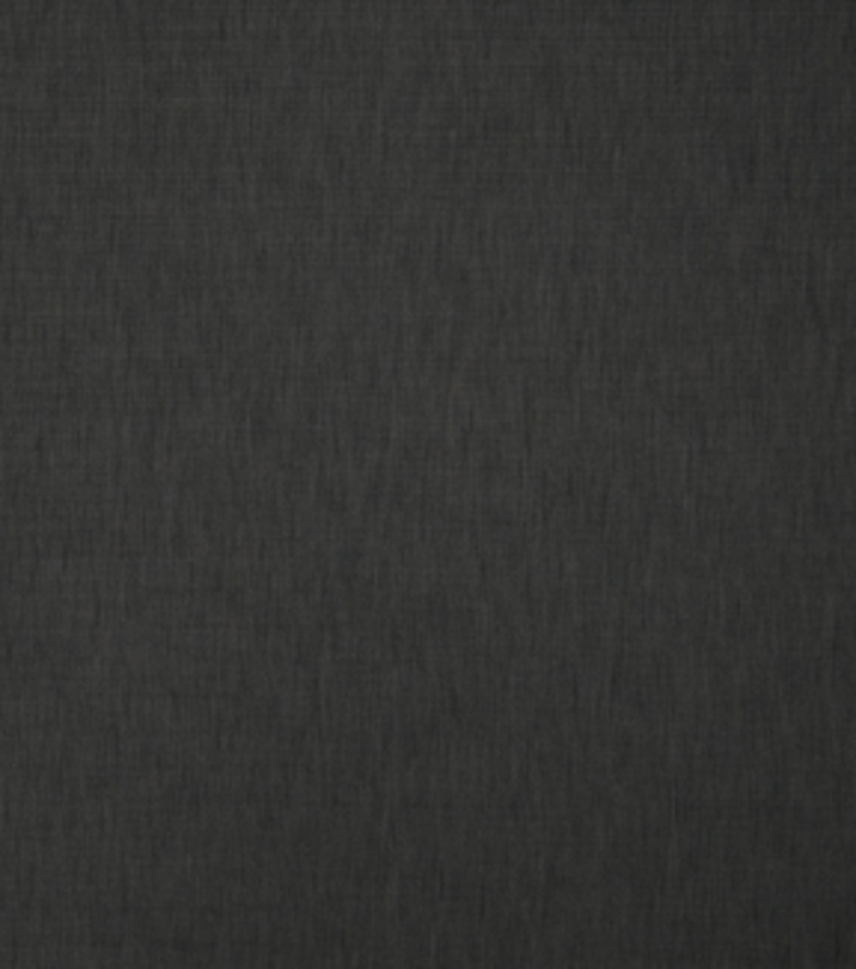 Home Decor Solid Fabric-Signature Series Romantic-Charcoal