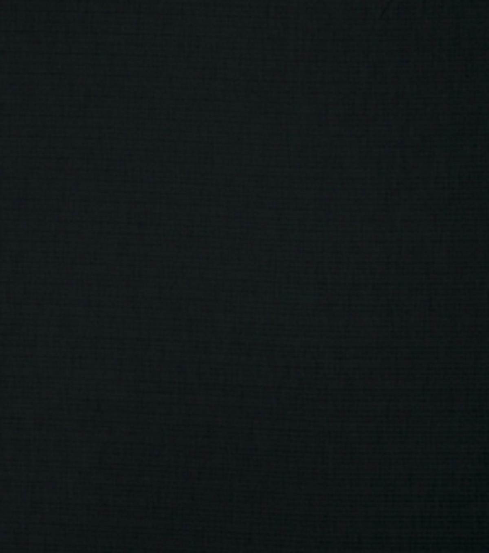 Home Decor Solid Fabric-Signature Series Romantic-Liquorice