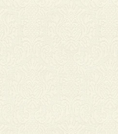 Home Decor Fabric-Waverly Romantic Overtures Colette Talc