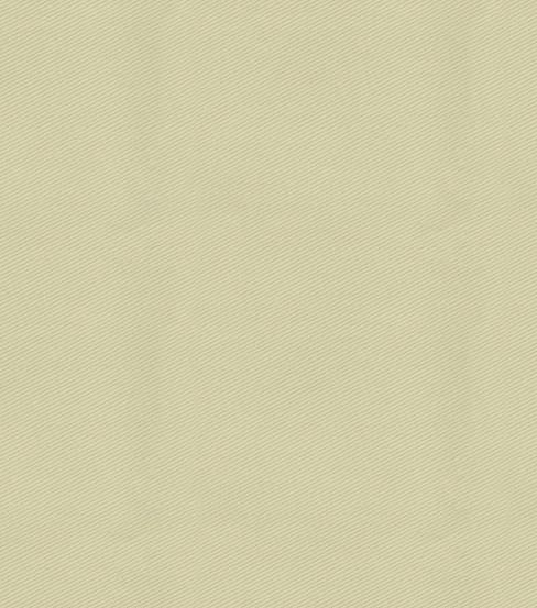 Home Decor Fabric-Waverly Romantic Overtures Sherwood Twill Egg Shell
