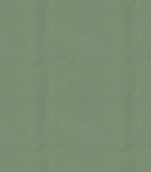 Home Decor Fabric-Waverly Romantic Overtures Sherwood Twill Sky