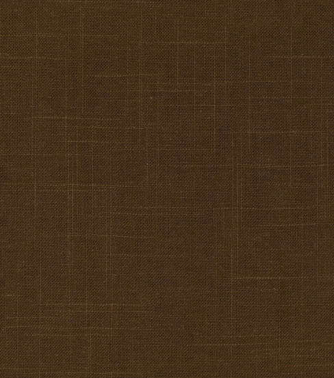 Home Decor Fabric-Waverly Romantic Overtures Circa Chocolate