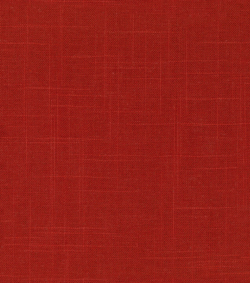 Home Decor Fabric-Waverly Romantic Overtures Circa Crimson