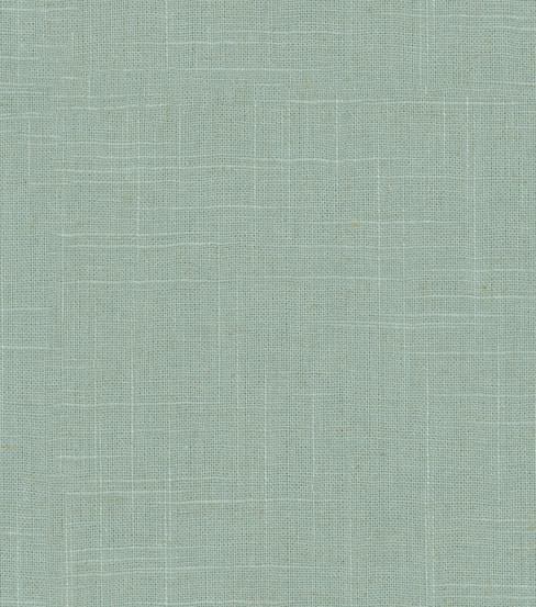 Home Decor Fabric-Waverly Romantic Overtures Circa Robin's Egg