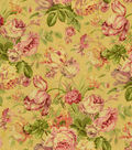 Covington Lightweight Decor Fabric 54\u0022-Hepworth