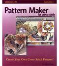 Pattern Maker Software-Standard Version
