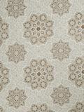 Home Decor 8x8 Fabric Swatch-Jaclyn Smith Analyze Dove Gray