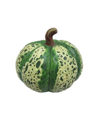 Simply Autumn Littles Pumpkin-Green