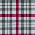 Quilter\u0027s Flannel Fabric-Grunge Red & Green Plaid