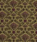Home Decor 8\u0022x8\u0022 Fabric Swatch-Robert Allen Delille Antique