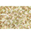 Wallpops NuWallpaper Premium Cling Film-Brushstrokes Sidelight